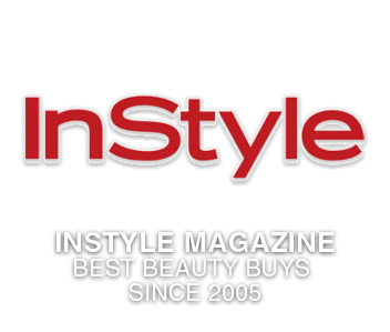 InStyle Magazine / Best Beauty Buys Since 2005