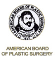 Dr. Vallecillos - American Board of Plastic Surgery